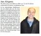 Jan Jürgens