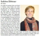 Sabine Dittmer