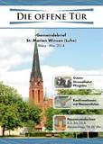 OT Deckblatt 03.2014