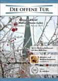 Deckblatt OT 12.14