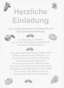 erntedank-mit-gemeindeversammlung-001