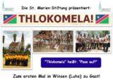 Thlokomela2